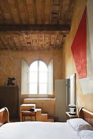 at home with roberto baciocchi tuscany reign and architects