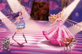 barbie hd wallpapers 2015 cute barbie images photography