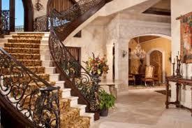 mediterranean style homes interior 23 mediterranean homes interior luxury villas interior