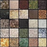 plan de travail en granit pour cuisine plan de travail granit