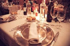 Wedding Table Set Up Fancy Wedding Table Setting Fancy Dinner Table Ideas Fancy Dinner