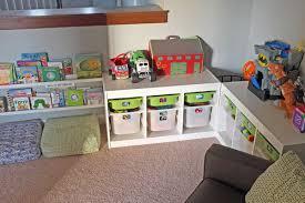 Bench Toy Storage Toy Storage Bench Kid U0027s Play