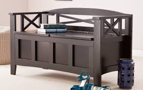 small mudroom bench bench small entryway storage bench irresistible photo concept