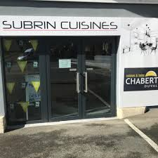 cuisines chabert subrin cuisines หน าหล ก