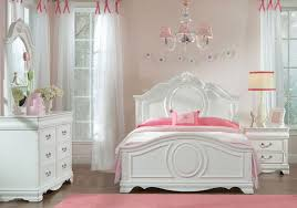 white bedroom sets for girls endearing girls bedroom furniture sets bedroom the little girl