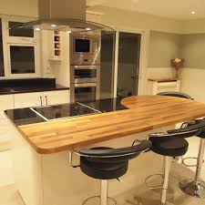 kitchen island unit kitchen island units photo gallery kitchenwise ie
