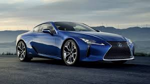 lexus dash mats australia hybrid lexus lc 500h to debut at geneva fit my car journal
