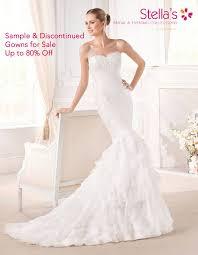 Sample Sale Wedding Dresses 101 Best Wedding Gown Sample Sale Images On Pinterest Wedding