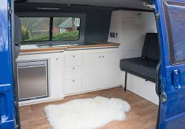 volkswagen westfalia camper interior here are some of the details of my van conversion practical ideas