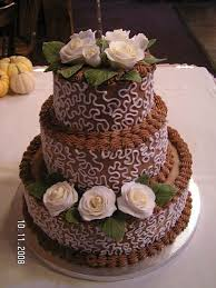 wedding cake chocolate decorations delicious and gorgeous
