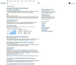 bing ads wikipedia the free encyclopedia microsoft redesigns bing to look like google business insider