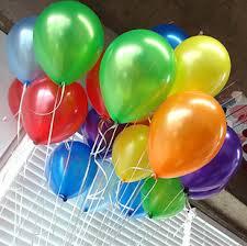 cheap balloons 200pcs lot 10 cheap balloons birthday pink color baloons