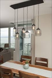 Modern Pendant Lights For Kitchen by Kitchen Glass Pendant Lights For Kitchen Island Exterior Light