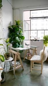 Glass Desk Office Small Home Office Design Ideas Glass Desk Hello Lovely Living