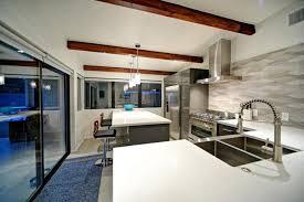 Multi Kitchen Island Light Fixture Ideas U2014 Clayton Design