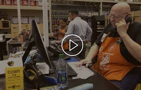 Home Depot Pro Desk Exclusive Benefits U0026 Savings For Contractors At The Home Depot