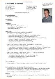 manual testing sample resume sample resume for university students sample cover letters uk free sample resume for university students student resumes samples make student resume sample 41870477 sample resume for