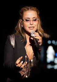 Famous Mexican Singers by Anastacia Wikipedia