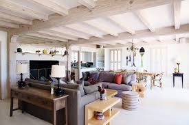 inside danny devito and rhea perlman u0027s malibu beach house