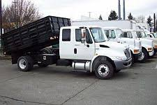 Used Landscape Trucks by 28 Used Landscape Trucks Prime Truck Amp Trailer Gallery