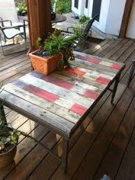 replace glass patio table top with wood the glass table top shattered in 1 000 pieces when the breeze caught