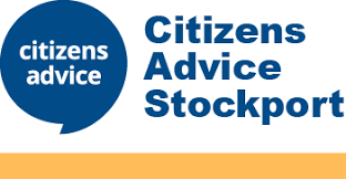citizens advice bureau need advice citizens advice stockport