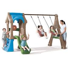 Backyard Swing Sets Canada Backyard Swings For Toddlers Home Outdoor Decoration