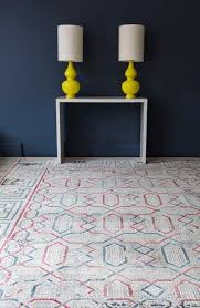 Modern Contemporary Rugs 8 Contemporary Rugs By Luke Irwin For A Modern Home Decor