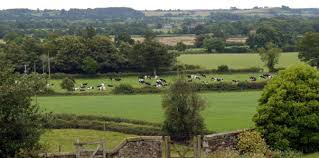 Cottages For Hire Uk by Oulton House Farm Self Catering Holiday Cottages For Rent In