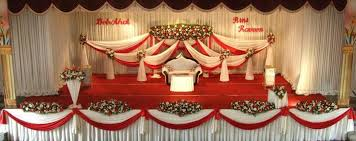 wedding event management a big of wedding event management company in gurgaon noida