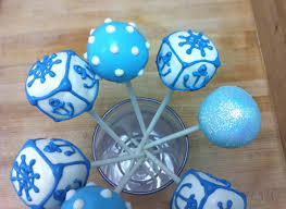 baby boy shower sweet lauren cakes artisan cake pops from