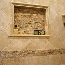 Local Tile Installers Professional Bathroom And Shower Tiling Services Cjw Tile