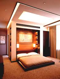 Remodell Your Livingroom Decoration With Perfect Ideal Girly - Ideal home bedroom decorating ideas
