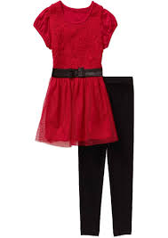 thanksgiving dresses for infants thanksgiving day dresses for infants best images collections hd