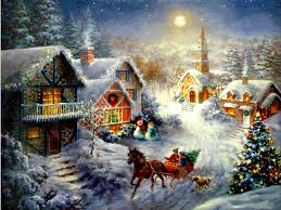 43 best victorian christmas images on pinterest victorian