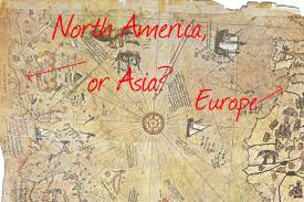 Antartica Map Piri Reis Map Evidence Of A Very Advanced Prehistoric