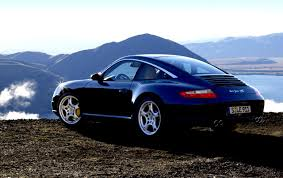 porsche carrera 2008 porsche 911 carrera targa 4s 997 2008 on motoimg com