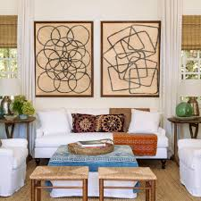 living room furniture styling tips sunset