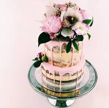 best 25 peony cake ideas on pinterest pink gold cake summer