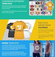 banner design generator teeadmaster t shirt ad banner generator get unlimited ad banners