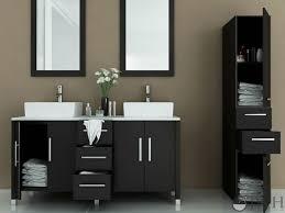 bathroom vanities amazing build a bathroom vanity bathroom