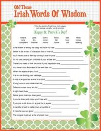 what u0027s your leprechaun name this is a fun st patrick u0027s day