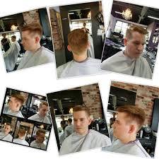 savvy hair salon 148 photos u0026 118 reviews hair stylists 5647