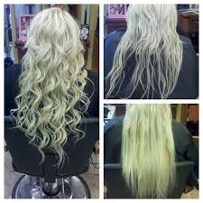 so cap hair extensions 7 best extensions images on extensions extensions
