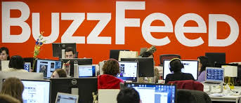 best black friday deals buzzfeed buzzfeed hires celebrity lawyer for dossier l the daily caller