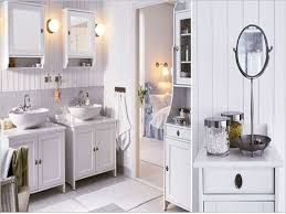 Vanities For Bathrooms by Best 25 Ikea Bathroom Vanity Units Ideas On Pinterest Ikea