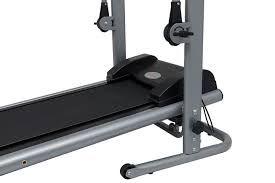 health and fitness den sunny health u0026 fitness sf t7615 cross