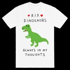 Meme Dinosaur - dinosaur meme t shirts pullovers and more lookhuman