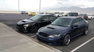 2005 subaru legacy custom fancy subaru legacy gt on autocars design plans with subaru legacy
