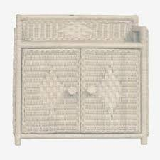 Wicker Bathroom Wall Shelves Wicker Bathroom Wall Shelf